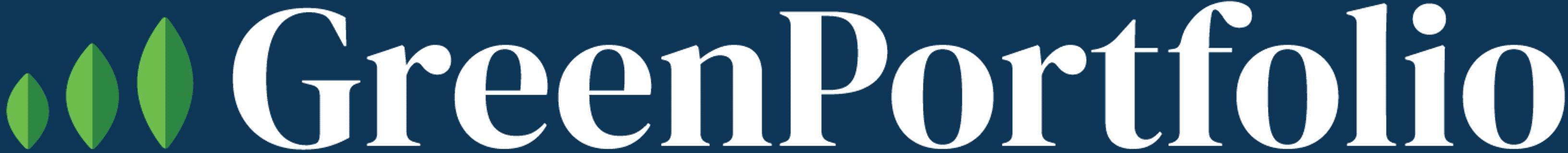 GreenPortfolio_Logo_blue