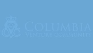 Columbia Venture Community