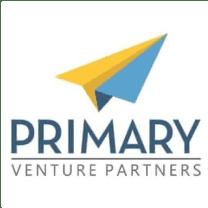 Primary Ventures