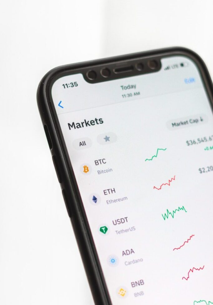 List of cryptocurrencies - some are greener than others