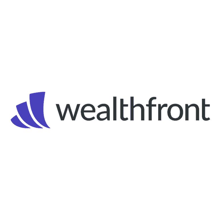 wealthfront-2